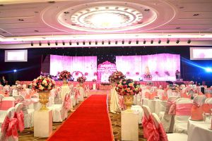 Don-Chan-Palace-Hotel-Convention-Vientiane-Function-Room.jpg
