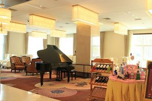 Don-Chan-Palace-Hotel-Convention-Vientiane-Lounge.jpg