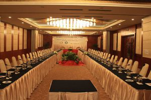 Don-Chan-Palace-Hotel-Convention-Vientiane-Meeting-Room.jpg