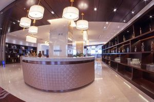 Don-Chan-Palace-Hotel-Convention-Vientiane-Restaurant.jpg