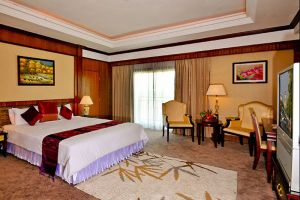 Don-Chan-Palace-Hotel-Convention-Vientiane-Room.jpg