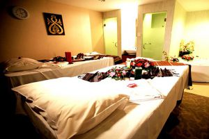 Don-Chan-Palace-Hotel-Convention-Vientiane-Spa.jpg