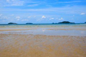 Dongtan-Beach-Chonburi-Thailand-03.jpg