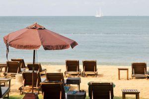 Dor-Shada-Resort-By-The-Sea-Pattaya-Thailand-Beachfront.jpg