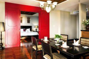 Dor-Shada-Resort-By-The-Sea-Pattaya-Thailand-Dining-Room.jpg