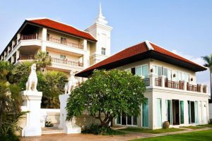 Dor-Shada-Resort-By-The-Sea-Pattaya-Thailand-Exterior.jpg