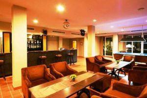 Dor-Shada-Resort-By-The-Sea-Pattaya-Thailand-Lounge.jpg