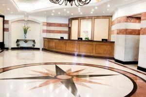 Dorsett-Hotel-Kuala-Lumpur-Malaysia-Lobby.jpg