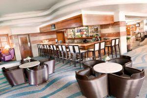 Dorsett-Hotel-Kuala-Lumpur-Malaysia-Lounge.jpg