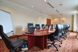 Dorsett-Hotel-Kuala-Lumpur-Malaysia-Meeting-Room.jpg