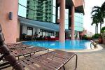 Dorsett-Hotel-Kuala-Lumpur-Malaysia-Pool.jpg