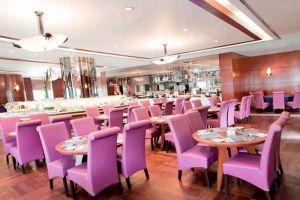 Dorsett-Hotel-Kuala-Lumpur-Malaysia-Restaurant.jpg
