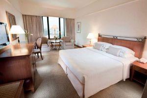 Dorsett-Hotel-Kuala-Lumpur-Malaysia-Room.jpg