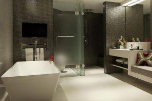 Double-Six-Luxury-Hotel-Seminyak-Bali-Indonesia-Bathroom.jpg
