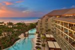 Double-Six-Luxury-Hotel-Seminyak-Bali-Indonesia-Exterior.jpg