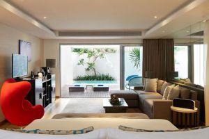 Double-Six-Luxury-Hotel-Seminyak-Bali-Indonesia-Living-Room.jpg