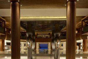 Double-Six-Luxury-Hotel-Seminyak-Bali-Indonesia-Lobby.jpg
