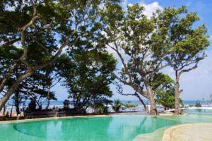 Double-Six-Luxury-Hotel-Seminyak-Bali-Indonesia-Pool.jpg