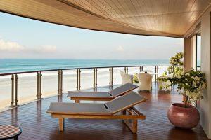 Double-Six-Luxury-Hotel-Seminyak-Bali-Indonesia-Terrace.jpg
