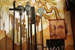 Dragon-Descendants-Museum-Suphan-Buri-Thailand-05.jpg