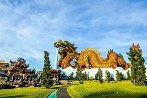 Dragon-Paradise-Park-Suphan-Buri-Thailand-03.jpg