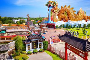 Dragon-Paradise-Park-Suphan-Buri-Thailand-05.jpg