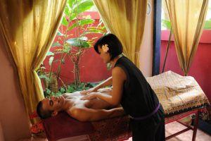 Dreamy-Spa-Koh-Lanta-Thailand-02.jpg
