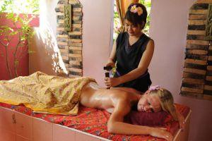 Dreamy-Spa-Koh-Lanta-Thailand-04.jpg