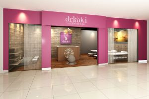Drkaki-Reflexology-Spa-Selangor-Malaysia-01.jpg