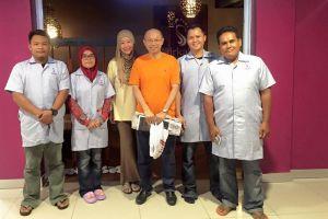 Drkaki-Reflexology-Spa-Selangor-Malaysia-04.jpg