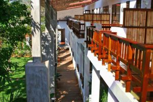 Duangjai-Resort-Krabi-Thailand-Balcony.jpg