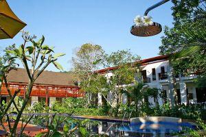 Duangjai-Resort-Krabi-Thailand-Exterior.jpg