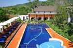 Duangjai-Resort-Krabi-Thailand-Pool.jpg