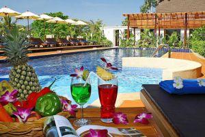 Duangjai-Resort-Krabi-Thailand-Poolside.jpg