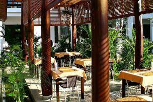Duangjai-Resort-Krabi-Thailand-Restaurant.jpg