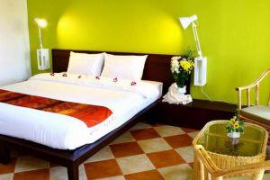 Duangjai-Resort-Krabi-Thailand-Room.jpg