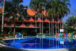 Duenshine-Resort-Kanchanaburi-Thailand-Exterior.jpg