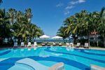 Dune-Boutique-Hotel-Hua-Hin-Thailand-Pool.jpg