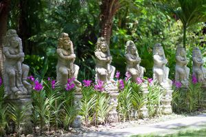 Dusit-Dhewa-Cultural-Center-of-Asia-Samui-Thailand-002.jpg