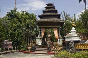 Dusit-Dhewa-Cultural-Center-of-Asia-Samui-Thailand-003.jpg