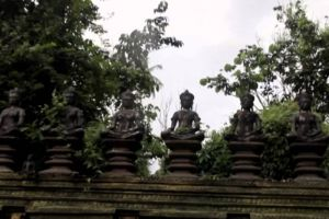 Dusit-Dhewa-Cultural-Center-of-Asia-Samui-Thailand-004.jpg
