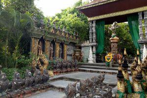 Dusit-Dhewa-Cultural-Center-of-Asia-Samui-Thailand-005.jpg