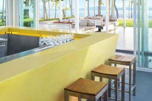 Dusit-Thani-Beach-Resort-Krabi-Thailand-Bar.jpg