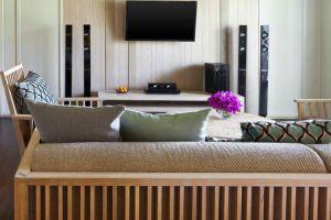 Dusit-Thani-Beach-Resort-Krabi-Thailand-Living-Room.jpg