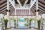 Dusit-Thani-Beach-Resort-Krabi-Thailand-Lobby.jpg