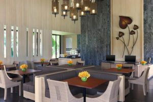Dusit-Thani-Beach-Resort-Krabi-Thailand-Lounge.jpg