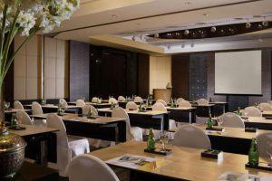 Dusit-Thani-Beach-Resort-Krabi-Thailand-Meeting-Room.jpg
