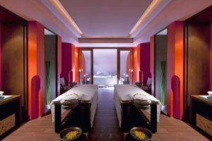 Dusit-Thani-Beach-Resort-Krabi-Thailand-Spa.jpg