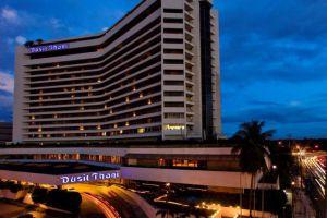 Dusit-Thani-Hotel-Manila-Philippines-Exterior.jpg