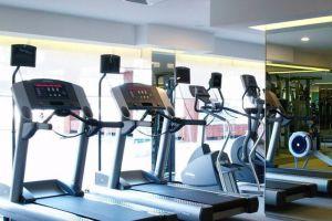Dusit-Thani-Hotel-Manila-Philippines-Fitness-Room.jpg